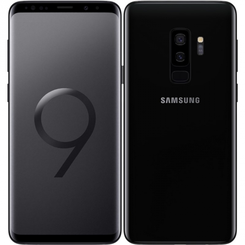 Samsung Galaxy S9+ 256GB (G965F)
