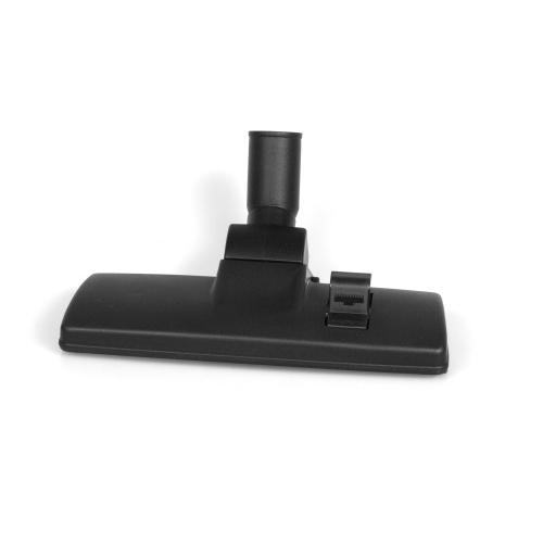 Hubice ETA 1961 87001 černá
