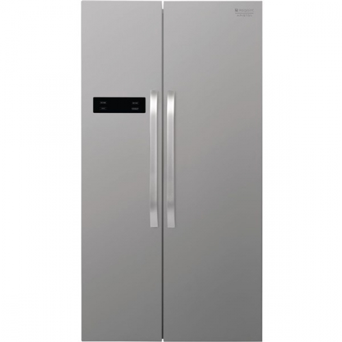 Hotpoint-Ariston SXBHAE 920