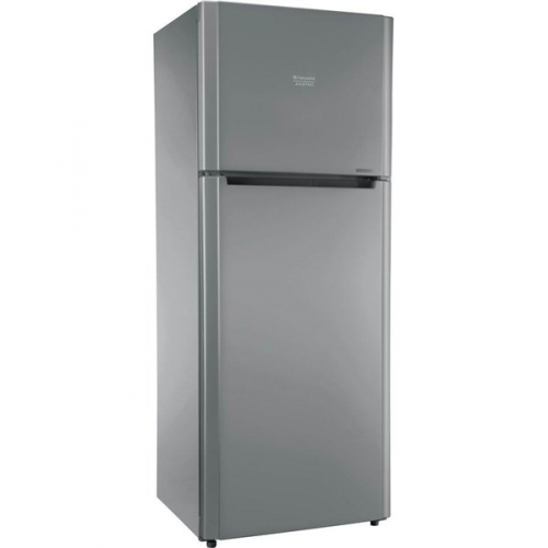 Hotpoint-Ariston ENXTM 18322 X F