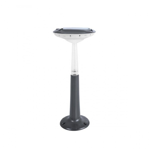 Lampa solární Intex 28689