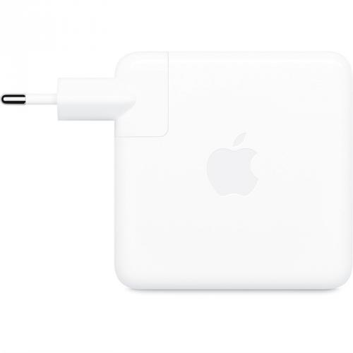 Apple Power Adapter 87W USB-C