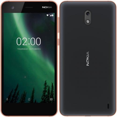 Nokia 2 Single SIM + dárek