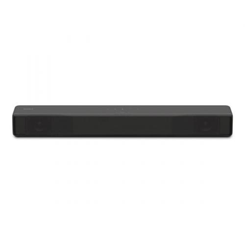 Soundbar Sony HT-SF200 černý