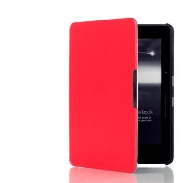 B-SAFE pro Amazon Kindle Paperwhite 3