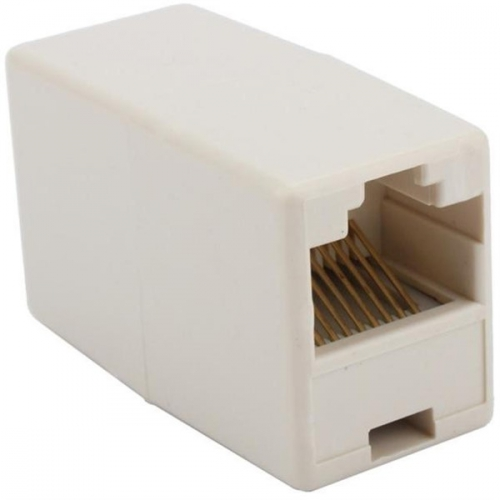 AQ pro kabely s konektory RJ45