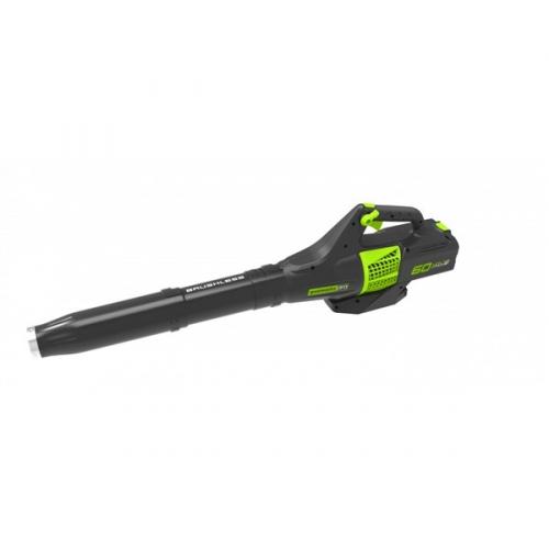Greenworks GD60AB, bez beterie a nabíječky
