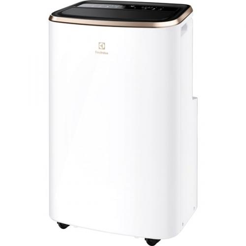 Klimatizace Electrolux EXP26U758CW šedá/bílá + DOPRAVA ZDARMA