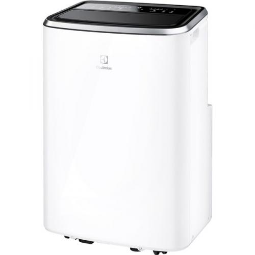 Klimatizace Electrolux EXP34U338HW šedá/bílá + DOPRAVA ZDARMA
