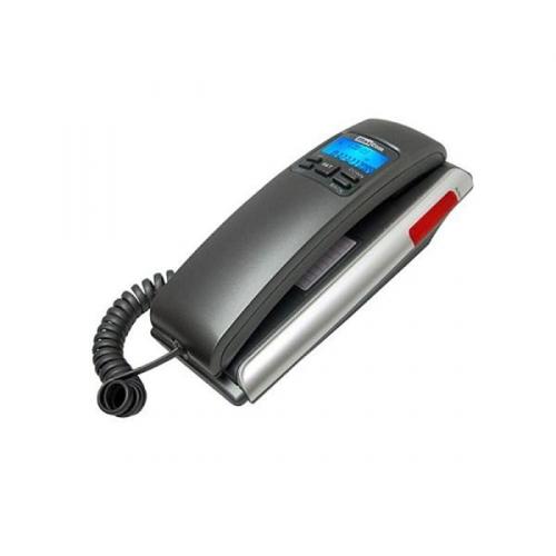 MaxCom KXT400 černý