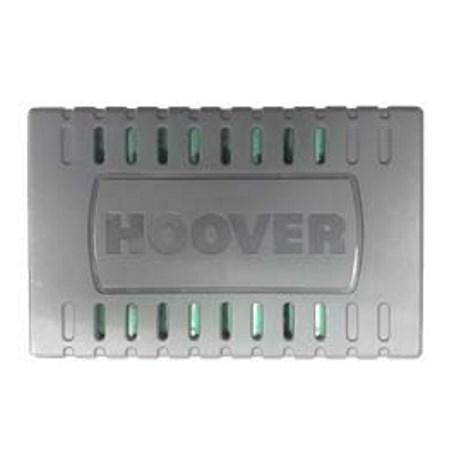 Hoover ATC/PR