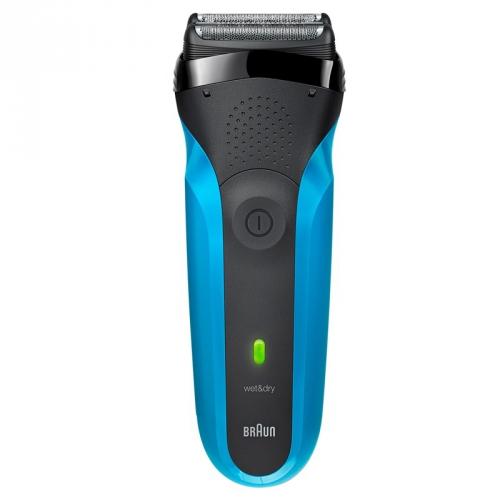 Braun Series 3 - 310s Wet&Dry