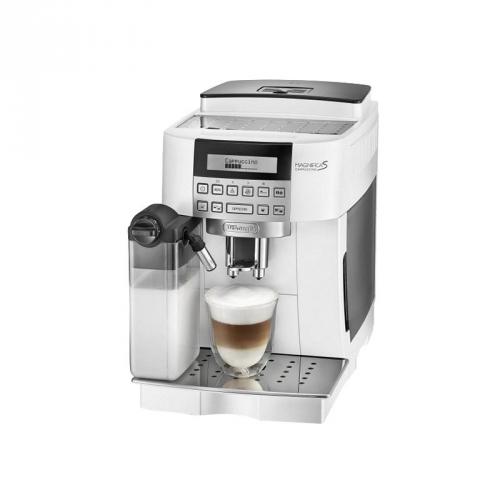 Espresso DeLonghi Magnifica S ECAM 22.360.W + dárek + DOPRAVA ZDARMA