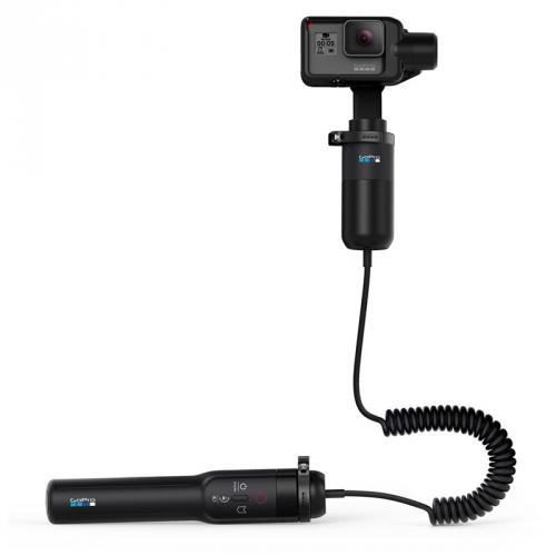 GoPro Karma Grip Extension Cable (prodlužovací kabel) černé