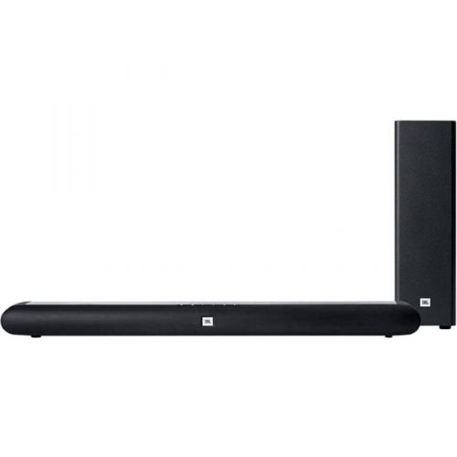 JBL SB 150/230 černý