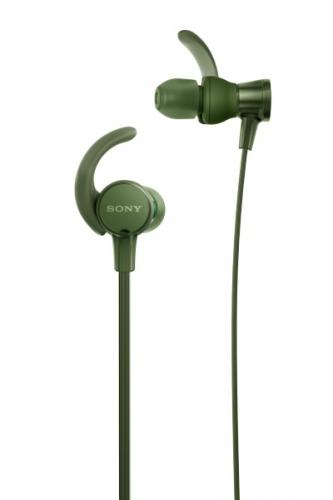 Fotografie Sony XB510AS EXTRA BASS™