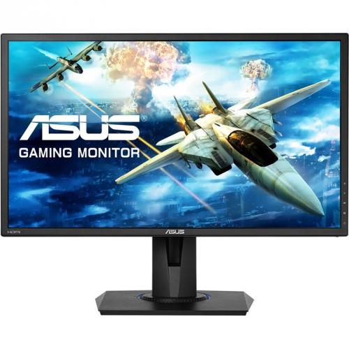 Monitor Asus VG245H