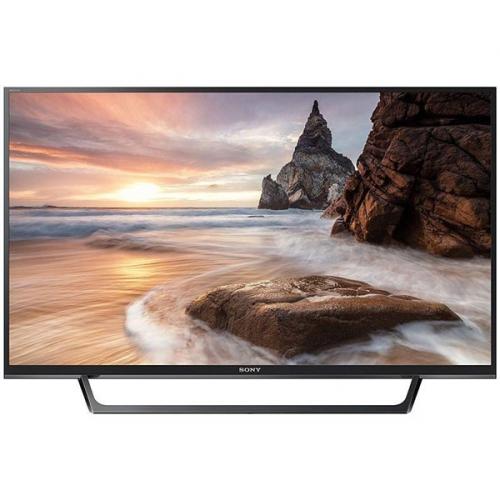 Sony Bravia KDL-40RE455 černá
