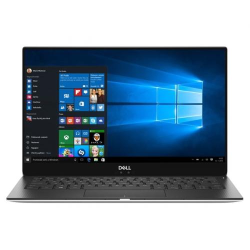 Dell 13 (9370) + dárek