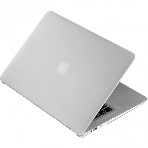 "eSTUFF pro MacBook Air 11"" - matný"