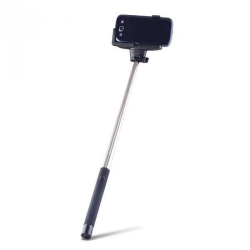 CPA Halo MP-100, Bluetooth, černá