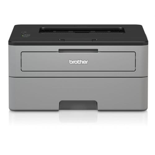 Tiskárna laserová Brother HL-L2312D