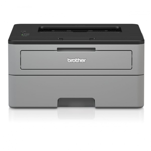 Tiskárna laserová Brother HL-L2352DW