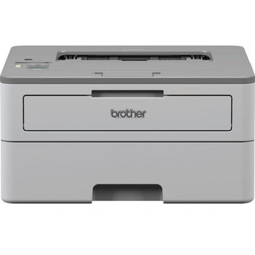 Tiskárna laserová Brother HL-B2080DW