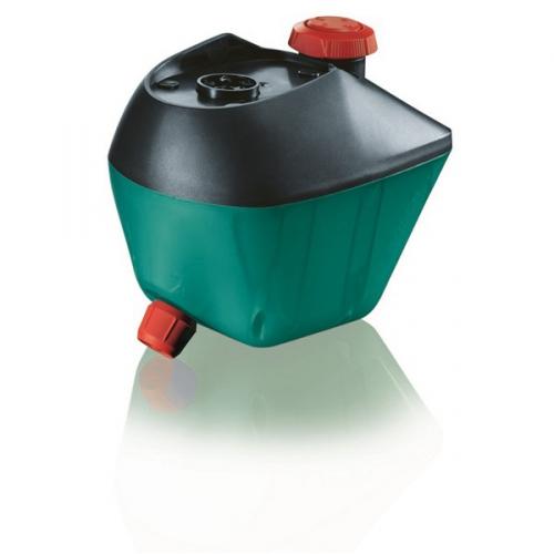 Bosch Isio 3 rozprašovač (1 lt)