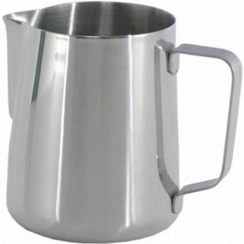 Konvička pro šlehání mléka 0,95 l