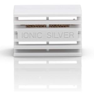 Antibakteriální stříbrná kostka pro zvlhčovače vzduchu