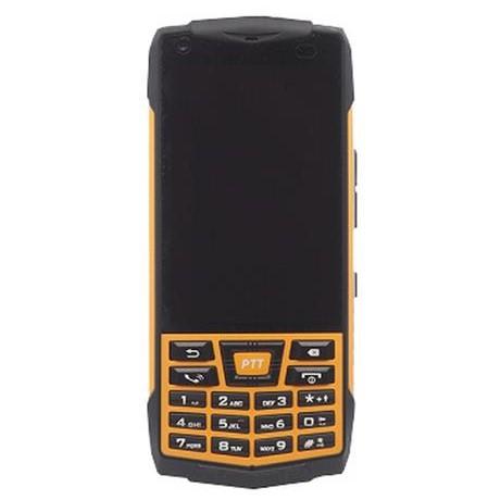CUBE 1 T1 Dual SIM + dárek