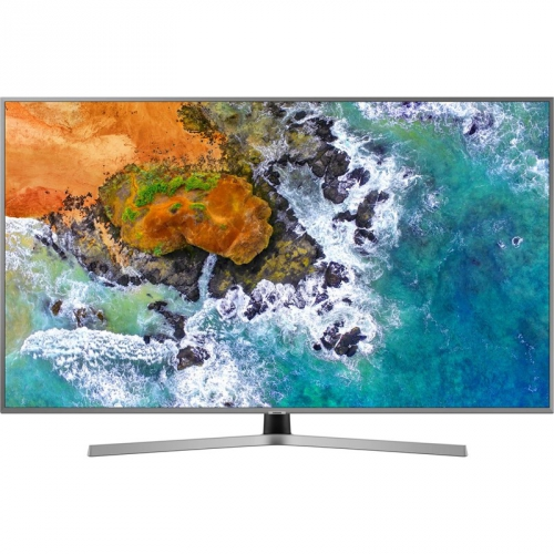 Televize Samsung UE65NU7472 + DOPRAVA ZDARMA