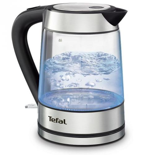 Tefal KI730D30 Glass