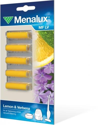Menalux MF LV - citrón