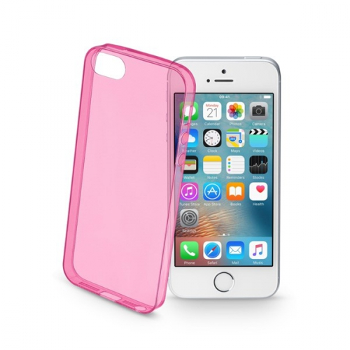 CellularLine COLOR pro Apple iPhone 5/5s/SE