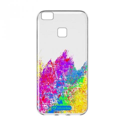 CellularLine STYLE pro Samsung Galaxy A5 (2017), motiv ART