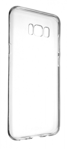 FIXED pro Samsung Galaxy S8 Plus průhledný