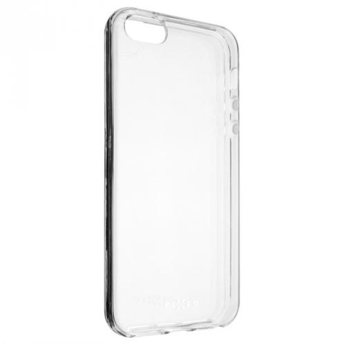 FIXED na Apple iPhone 5/5s/SE