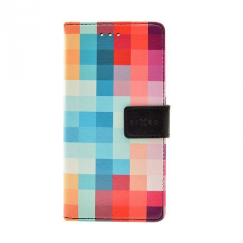 FIXED Opus pro Huawei Y5 (2017)/ Y6 (2017) - dice