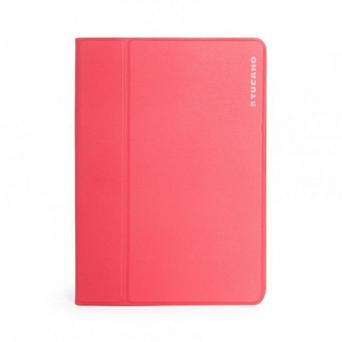 Tucano pro iPad Pro červené