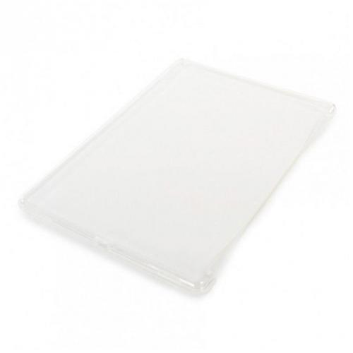 Tucano pro iPad Pro 12.9 průhledný