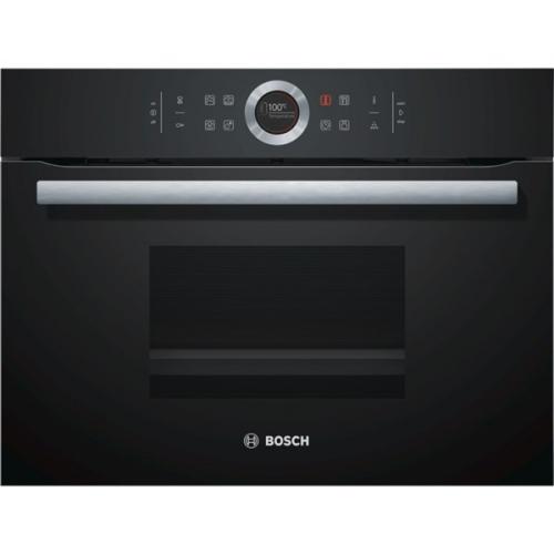 Bosch CDG634BB1