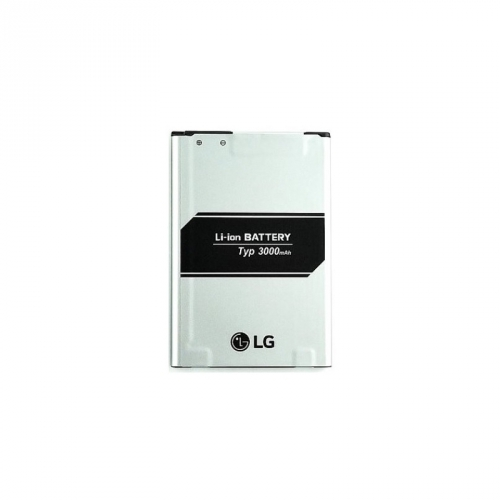 LG BL-51YF, 3000 mAh pro LG G4 (bulk)