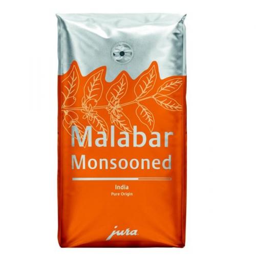 Jura Malabar Monsooned - Pure Origin 250 g
