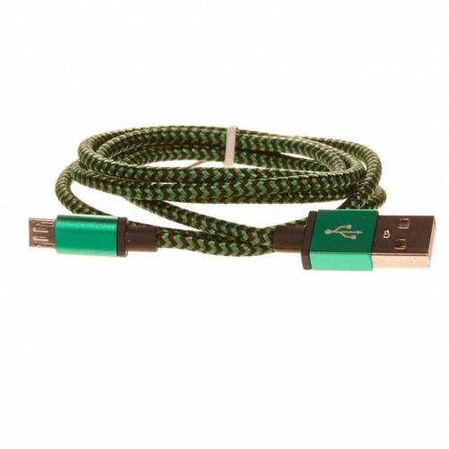CellFish USB/micro USB, 1m