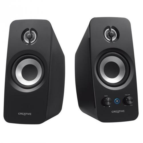 Creative Labs T15 2.0 Bluetooth