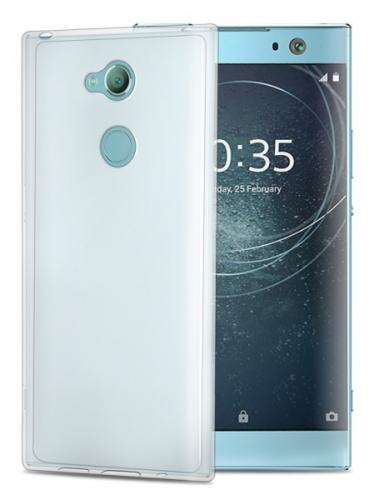 Celly pro Sony Xperia XA2