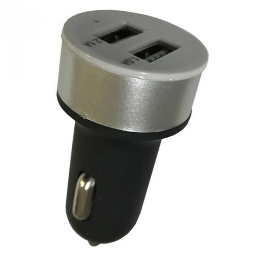 Carneo + micro USB kabel 2A