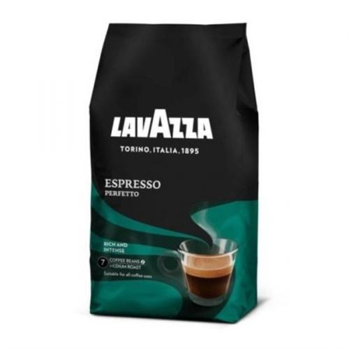Lavazza Perfetto Espresso, 1 kg